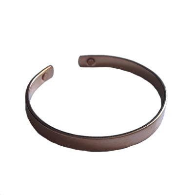 bracelet pour la santé