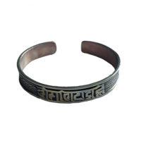bracelet pour l'amour