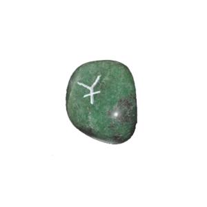 pierre émeraude