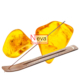 Encens d'ambre pour le rituel de fidélité, de séduction et d'engagement amoureux