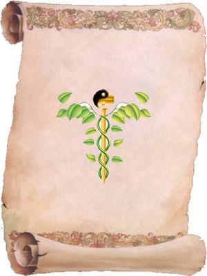 incantation pour la santé