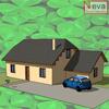 Rituel de chance pour trouver un logement