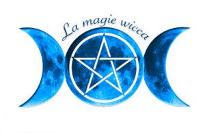 magie Wicca
