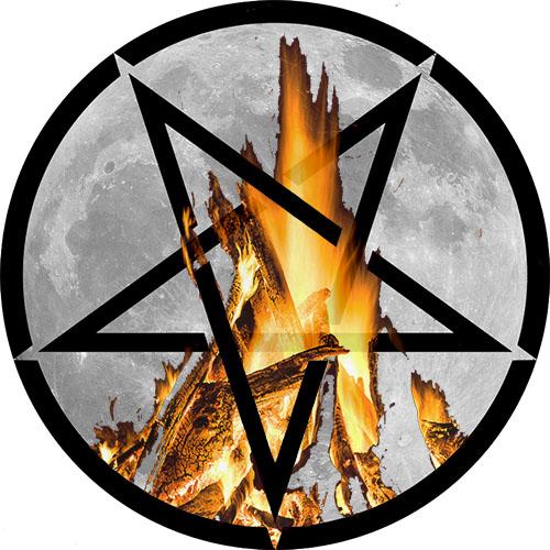se désenvoûter par le feu