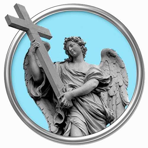 ange aniel