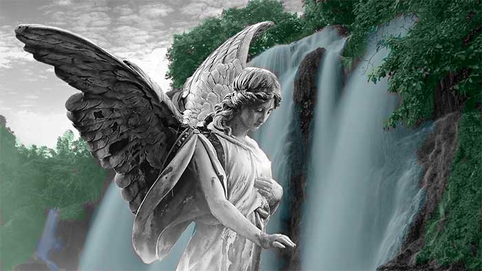 damabiah ange